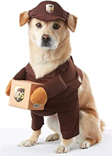 Best peanut dog costume Reviews
