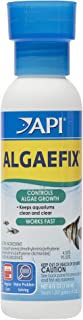 API ALGAEFIX Algae Control Solution 4-Ounce Bottle