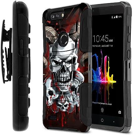 Amazon com: Demon Max: Cell Phones & Accessories