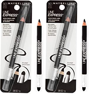 eyeliner brands with price