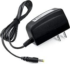 DYMO 1758460 Wireless AC Power Adapter