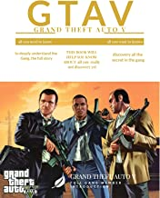 Grand Theft Auto V Guide: GTA5 All of the Gang Members: GTA5 All of the Gang Members You Need To Know, Background, Where They Are, The Criminal Enterprise and Relationship
