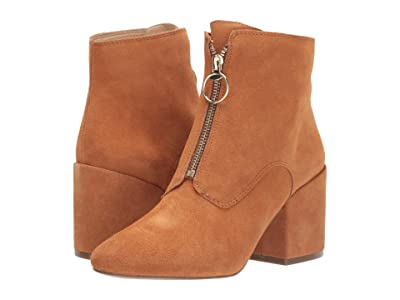 Katy Perry The Justine (Almond Suede) Women