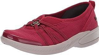 Bzees Sneakers For Women