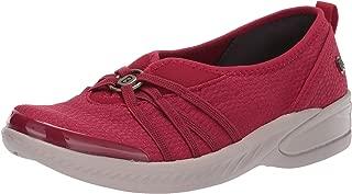 BZees Women's Niche Sneaker