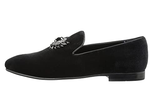 ALDO Hearst Black Leather ALDO Hearst Hearst ALDO Leather Black Black a6Fqnn7txw