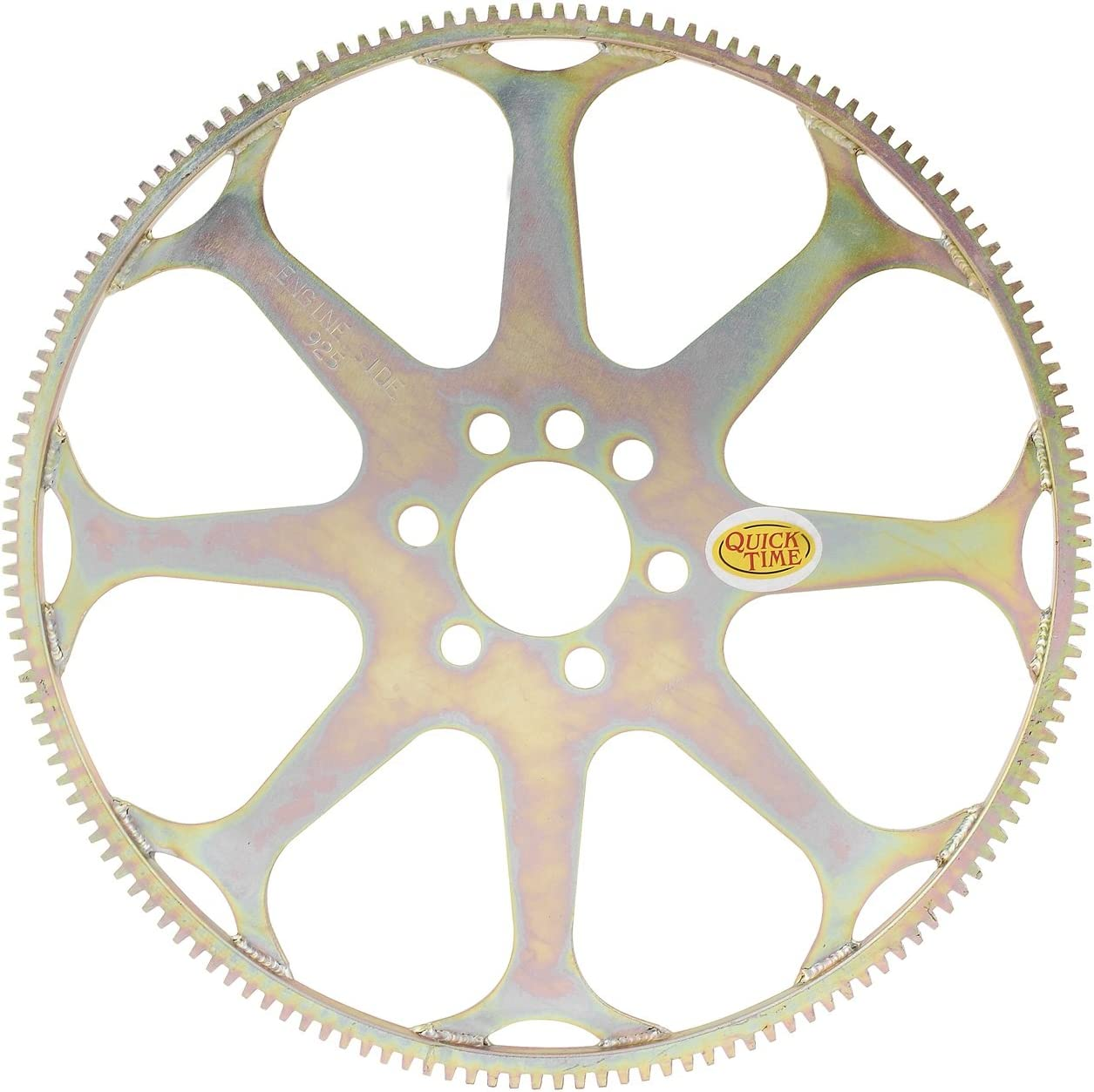 Sales of SALE items from new works QuickTime RM-925 Metric Lightweight for Chevrolet Sm Flexplate store