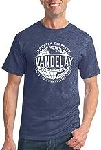 Wild Bobby Vandelay Industries Shirt Latex-Related Goods Seinfeld T Shirt Mens Womens George Costanza Shirt
