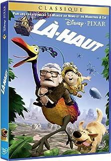 Là-haut [Francia] [DVD]