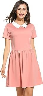Best pink halloween dress Reviews