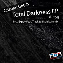 Total Darkness EP