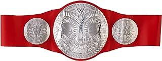 Best wwe tag team championship replica Reviews