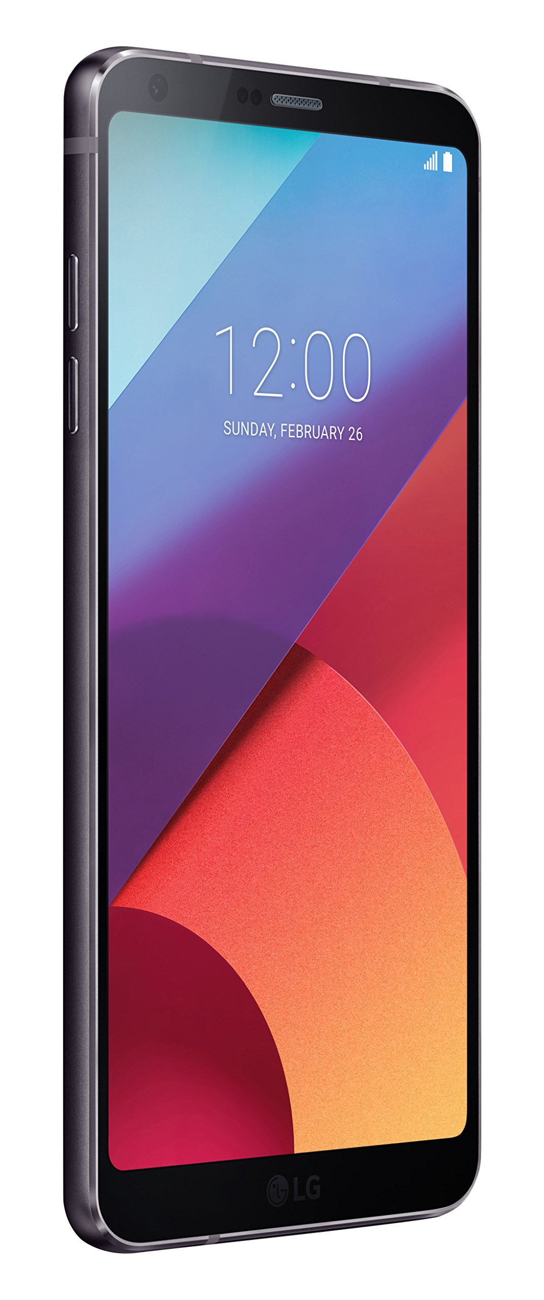 LG G6 Smartphone: Amazon.es: Electrónica