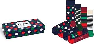 Best christmas socks happy socks Reviews