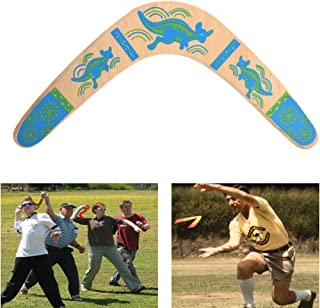3//5//8 Person Woven Cloth Team Fastening Tape Race Training Props Strap Team Games VGEBY1 2Pcs Legged Race Bands