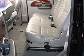 Best f250 rear seat platform Reviews
