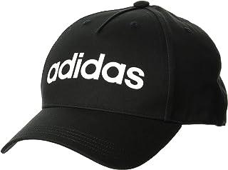 adidas Unisex DAILY CAP Cap
