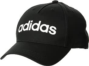 Amazon.es: gorras adidas