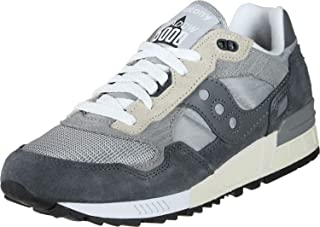 Saucony Mens Shadow 5000 Vintage Trainers, ...