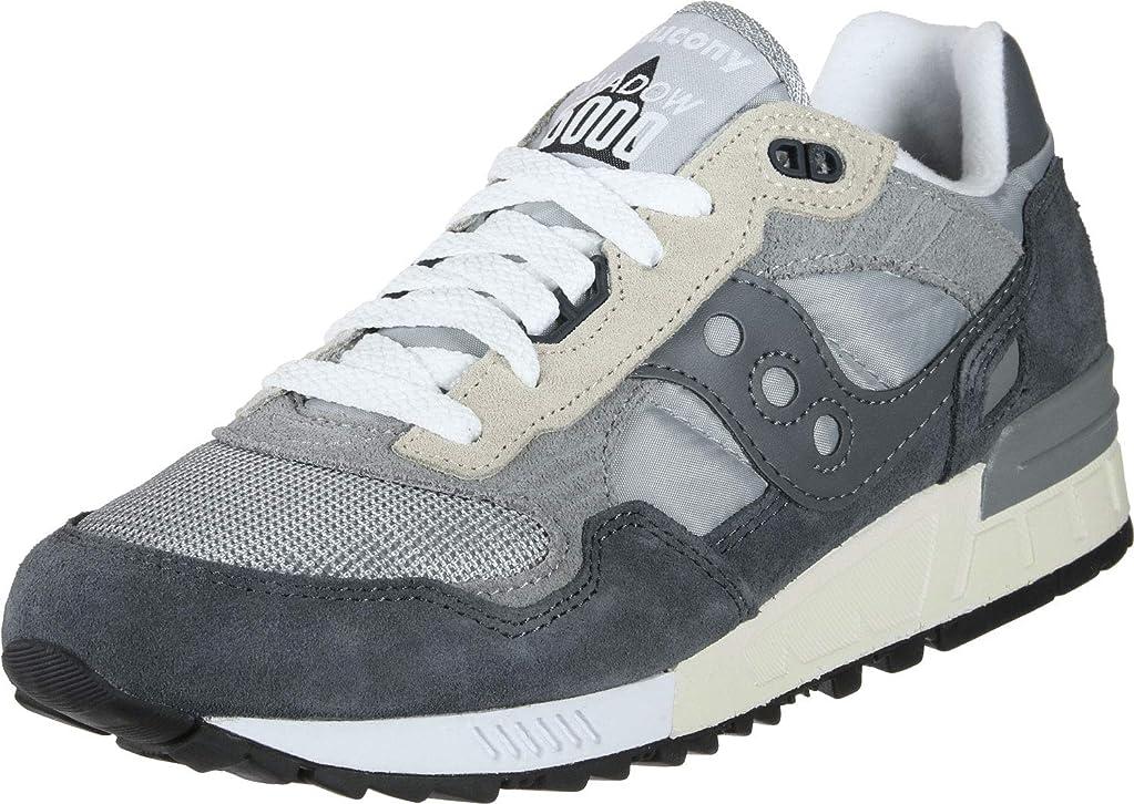 さまよう頂点検索エンジン最適化[Saucony] Shadow 5000, Shoe for Men