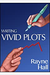 Writing Vivid Plots: Professional Techniques for Fiction Authors (Writer's Craft Book 20) (English Edition) Formato Kindle