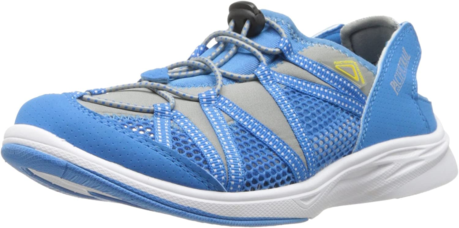 Pacific Trail Women's Klamath Wm
