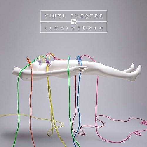 electrogram vinyl theatre
