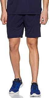 PUMA Men's Ignite 7' Short