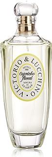 VICTORIO & LUCCHINO colonia capricho floral azahar frasco 100 ml