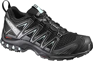 Salomon Xa Pro 3d 42 a 79,95 € | Trovaprezzi.it > Sneakers e
