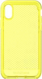 Best tech 21 neon yellow Reviews
