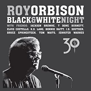 Best black & white night 30 Reviews
