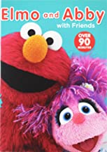 Best elmo and friends dvd Reviews