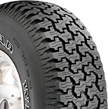 Best 235 70r16 tires for sale Reviews