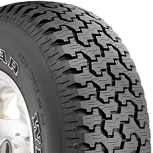 Winter Tires Snow Tires Goodyear Tires Canada >> Winter Tires Amazon Com