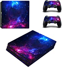 ps4 pro stickers