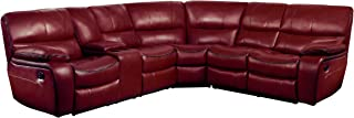 Best red sectional sofa Reviews