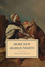 New Arabian Nights (Perfectly Annotated)