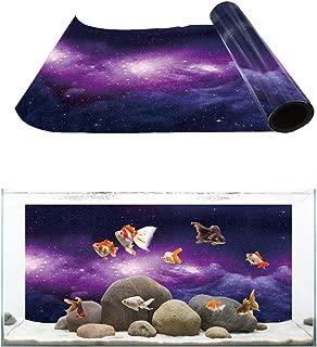 Best galaxy fish tank Reviews