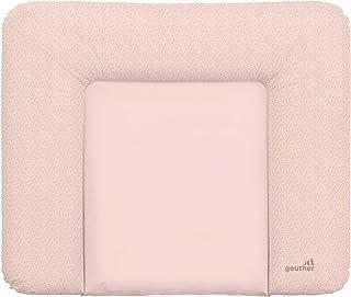 Geuther 5835 048 Changing Mat 85 x 75 cm, Multi-Colour, 0.73 kg