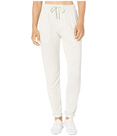 good hYOUman Naomi Just For Fun Sweatpants (Natural) Women