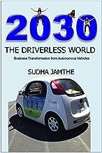 autonomous business edition