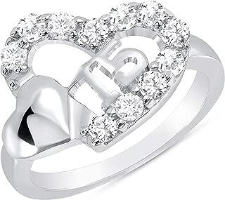 sweet 15 rings