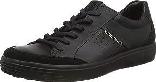 حذاء رياضي ناعم 7 للرجال من ايكو