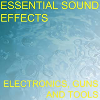 Vinyl Needle Record Scratch Scratching Turn-Table Turntable DJ LP Sound Effects Sound Effect Sounds EFX Sfx FX Electronics Record Players [Clean]