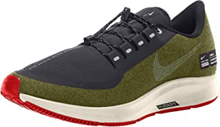 Men's Air Zoom Pegasus 35 Shield Running Shoe