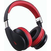 AUSDOM AH2 Deep Bass Stereo Wireless Bluetooth Headphones Deals
