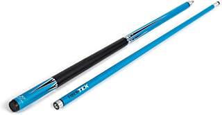 Best pool cue express Reviews