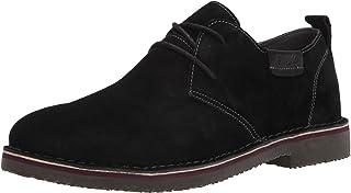 حذاء أوكسفورد للرجال من Propét