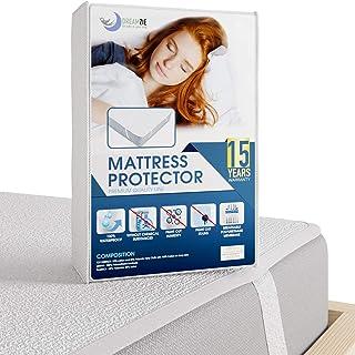 Suchergebnis Auf Amazon De Fur 90 X 190 Cm Unterbetten Matratzenschoner Matratzen Lattenroste Unterbet Kuche Haushalt Wohnen